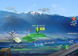 Borovets - Plot of Land - Near Ski Resort