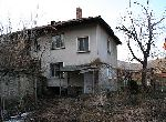 Vratsa - House - Near town