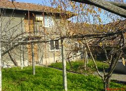 Svishtov - House - Near town