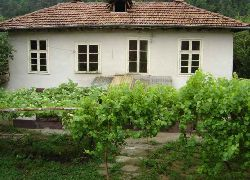 Troyan - House - In mountain