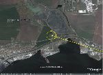 Varna - Plot of land - Near the sea