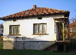 Sofia - House - Near town