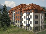 Borovets - House - In mountain