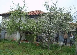 Veliko Tarnovo - House - Near Lake