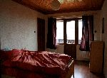 Borovets - Hotel - Near ski resort