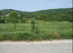 Stara Zagora - Plot of land - Near spa resort