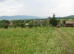 Stara Zagora - Plot of land - In mountain