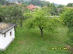 Troyan - House - Near Lake