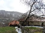 Pamporovo - House - Near ski resort