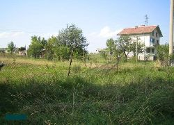 Sofia - Plot of land - Near town