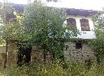 Tryavna - House - In mountain