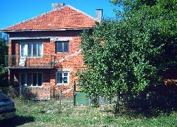 Vratsa - House - Near Lake