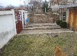 Stara Zagora - House - Near spa resort