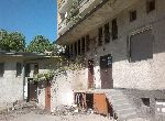 Stara Zagora - Commercial Property - In town