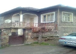 Stara Zagora - House - Near Lake