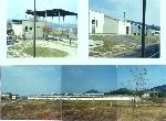Kardzhali - Commercial Property - In mountain