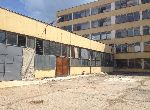 Sofia - Commercial Property - Near town