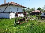 Gabrovo - House - In mountain