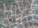 Stara Zagora - Plot of land - Near town