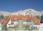 Pamporovo - Apartment - In ski resort